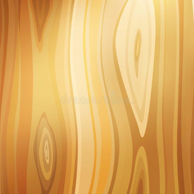木头,背景,设计,纹理,木,样式 库存例证
