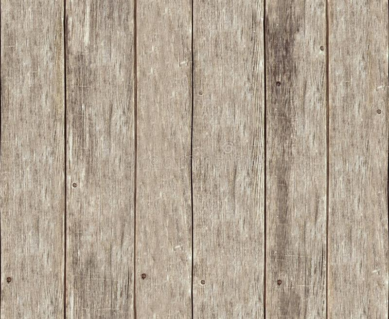 木tileable无缝的纹理墙纸 库存照片