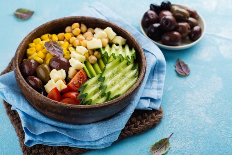 未加工的食物的饮食或干净的吃概念 库存图片