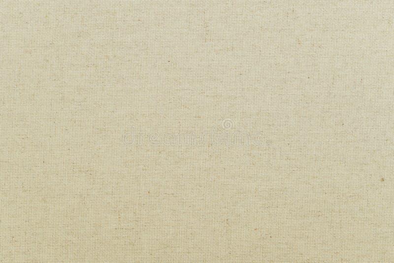 图片 包括有 自然, 布料, 空白, 乡愁, 抽象, 塑造, 乡下 - 44804385