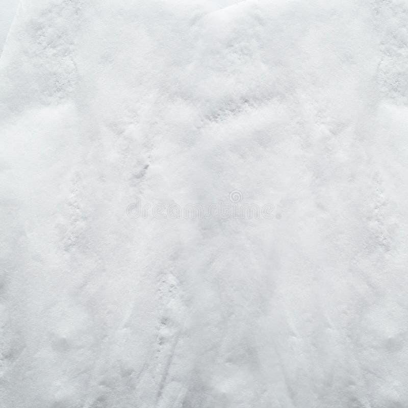 未过滤格式高图象最大的餐巾质量原始的解决方法被射击是空白的 库存图片