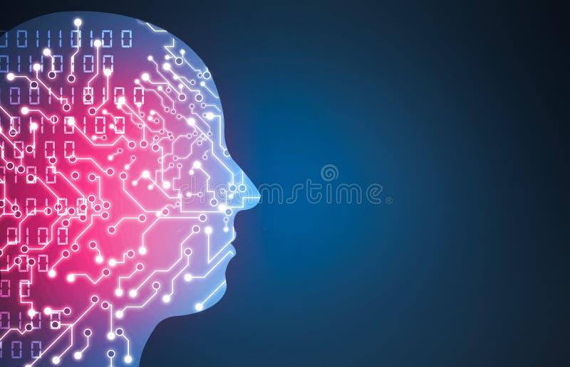 机器学习 向量例证