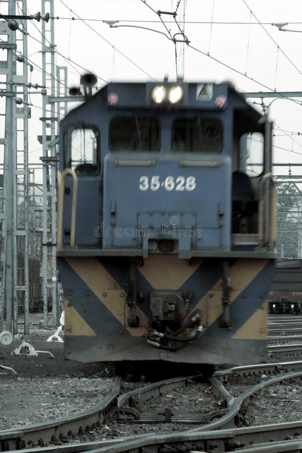 Download 机车 库存图片. 图片 包括有 导入, 转达, 推进, 机车, 蓝蓝, 下拉式, 行动, 柴油, 移动, 运费 - 300153