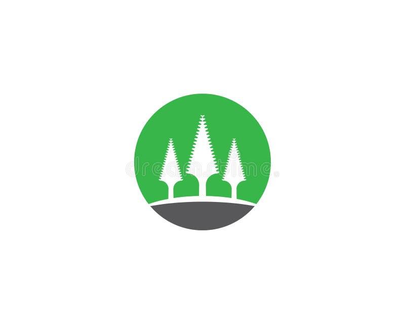 杉木传染媒介象 库存例证