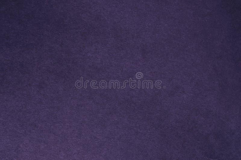 李子蓝色感觉构造抽象背景资料 库存图片