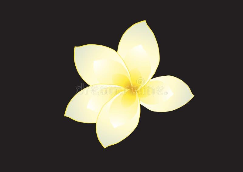 Download 杏仁奶油饼 库存例证. 插画 包括有 艺术, 图象, 花卉, 夹子, 查出, 图画, 看板卡, 投反对票 - 15680027