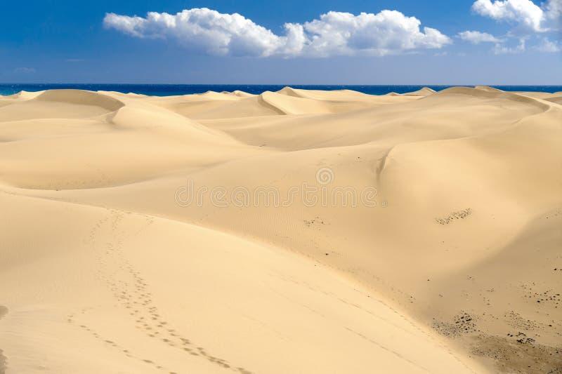 Download 杜纳斯 库存照片. 图片 包括有 gran, 小岛, del, 讨债者, 沙子, 春天, 火箭筒, 沙漠 - 30332300