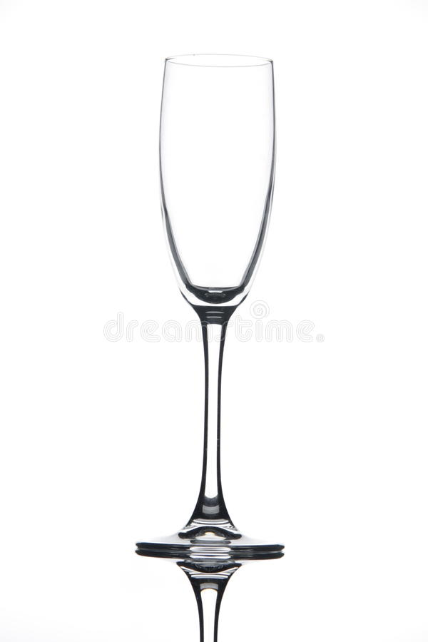 杯子一 免版税库存照片