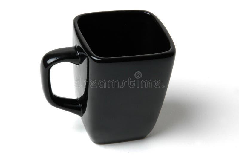 杯子 库存图片