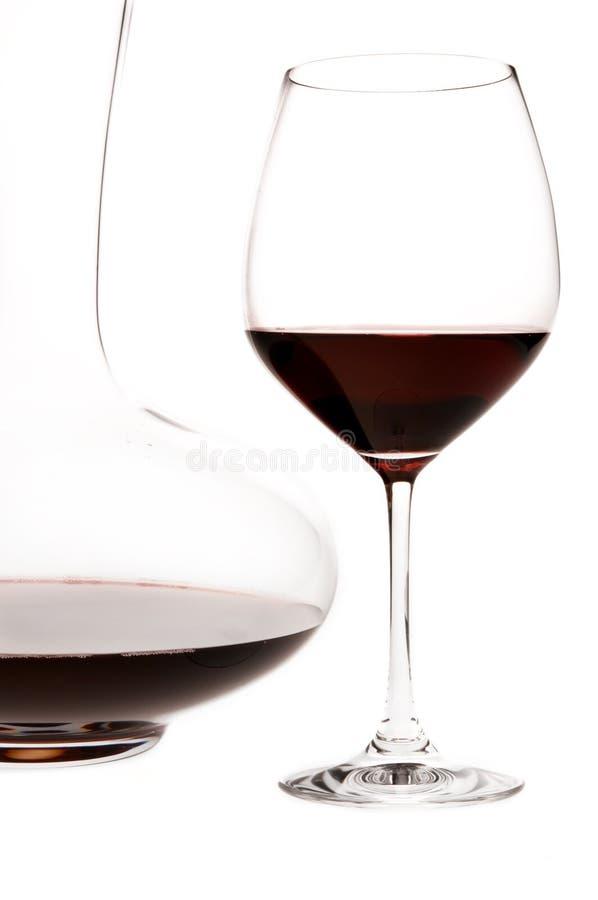 Download 杯红葡萄酒和蒸馏瓶 库存照片. 图片 包括有 蒸馏瓶, 空白, 查出, ,并且, 剪切, 生活, 食物, 垂直 - 30327952