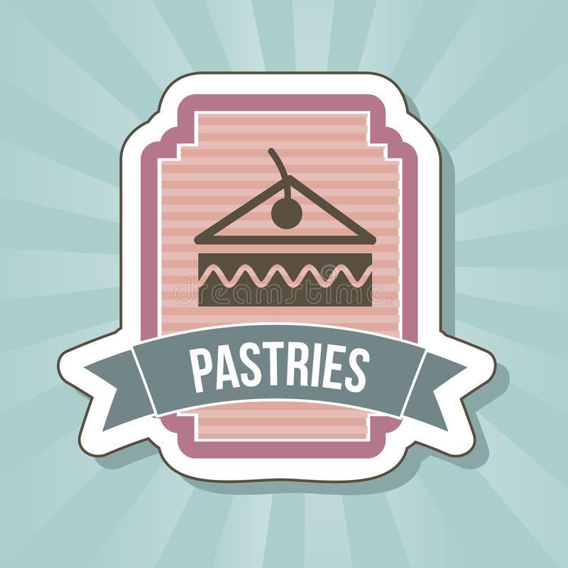 Download 杯蛋糕 向量例证. 插画 包括有 餐馆, 蓝色, 有阳台, 膳食, 多福饼, 厨房, 面团, 要素, 沙漠 - 30333892