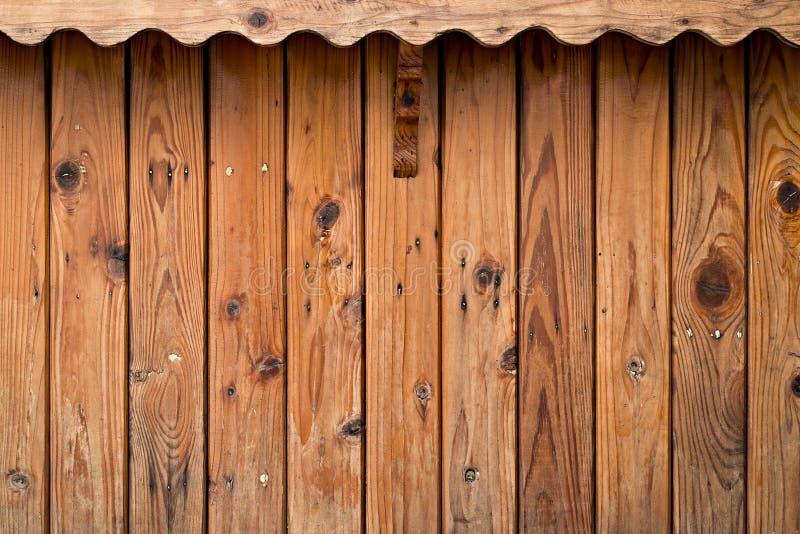 松木板条显示产品的纹理背景能促进销售 免版税图库摄影