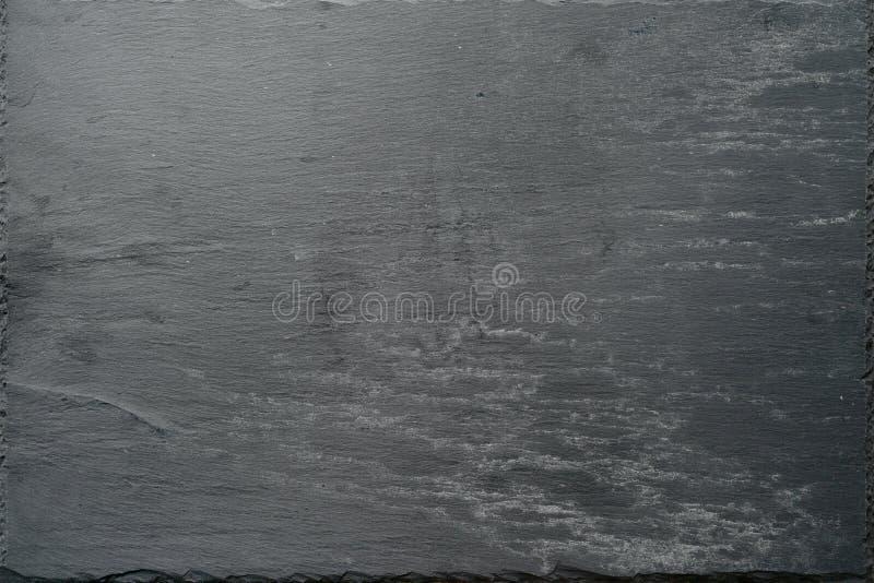 板岩岩石 库存照片