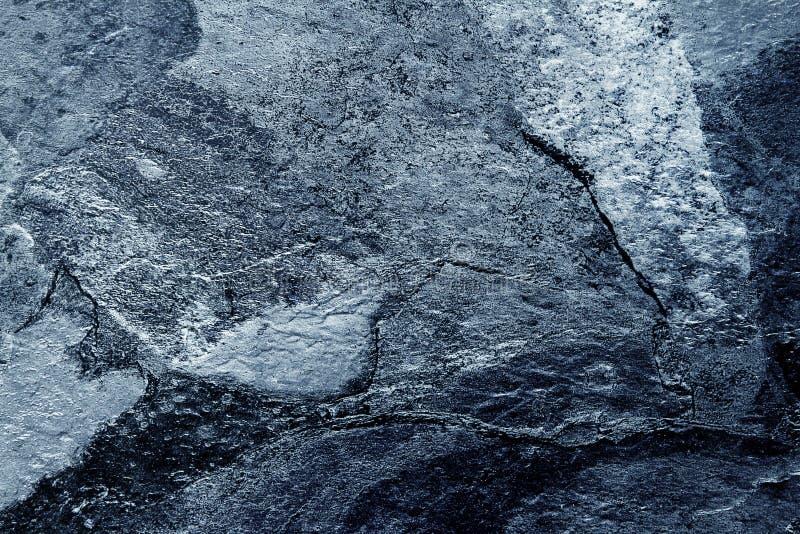 板岩楼层 免版税库存图片