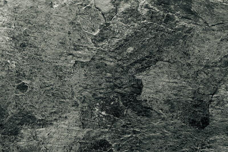 板岩 库存照片