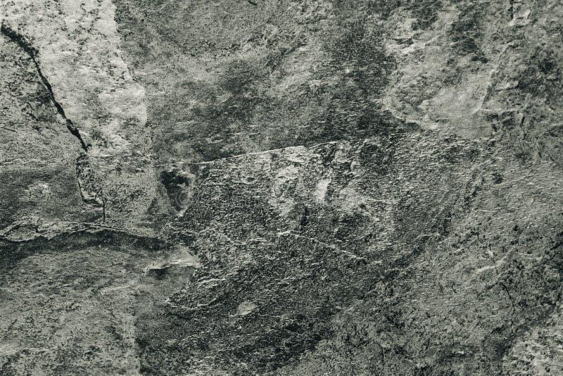 板岩 免版税图库摄影