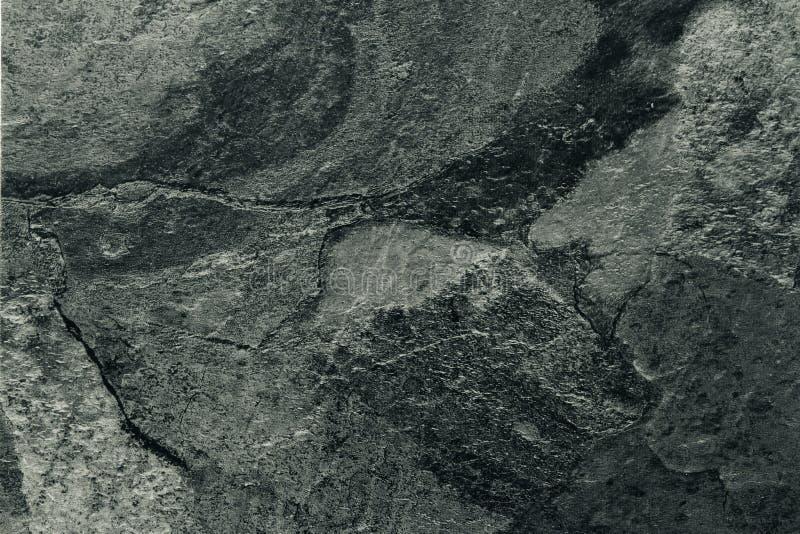 板岩 库存图片