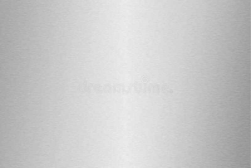 板材金属纹理背景,纹理4 免版税图库摄影