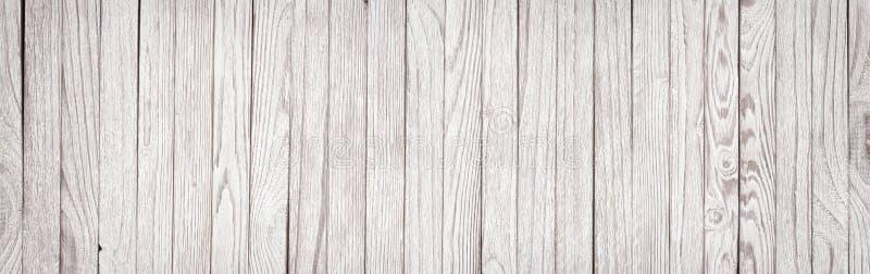 板条制表绘白色,空白的背景木盾 木头 库存照片