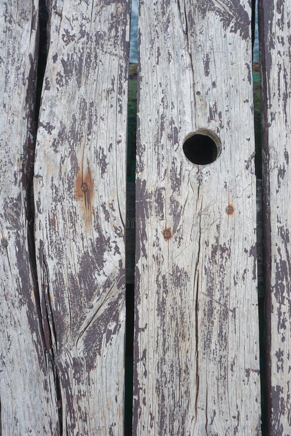 Download 板条地板 库存照片. 图片 包括有 本质, 建筑, 靠山, 自然, backarrow, 灰色, 范围, 背包徒步旅行者 - 59111322