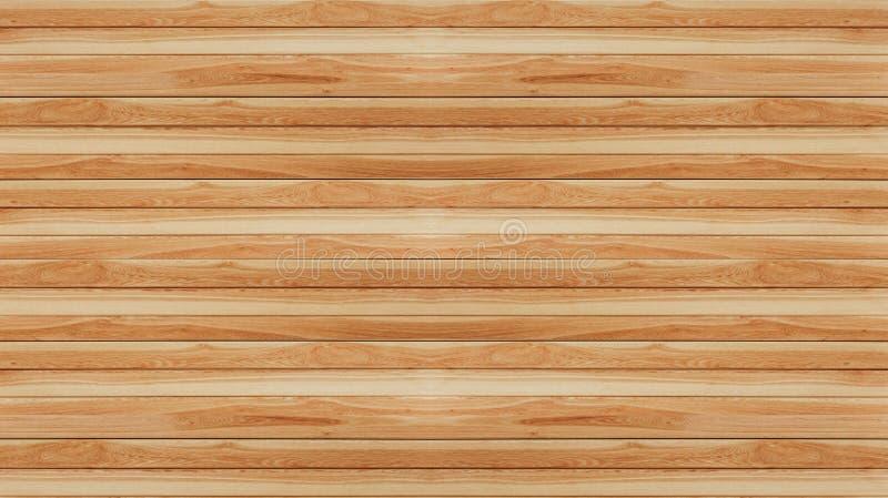 板条木墙壁纹理 库存图片
