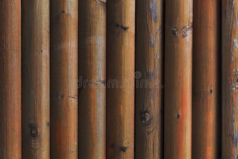 板条构造木 库存照片