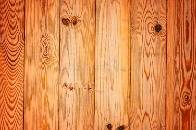 板条纹理木头 库存照片