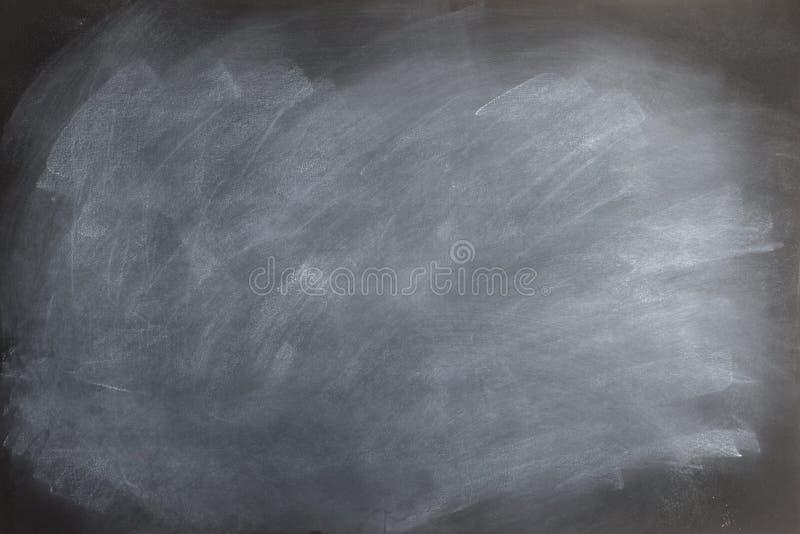 黑板纹理 库存照片