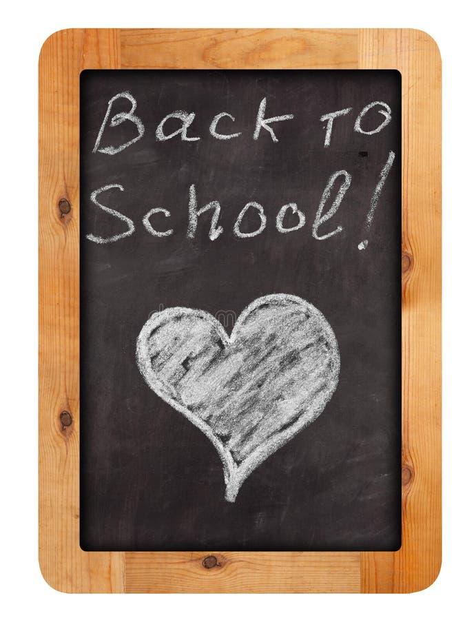 黑板设计被画的要素现有量例证学校 库存照片