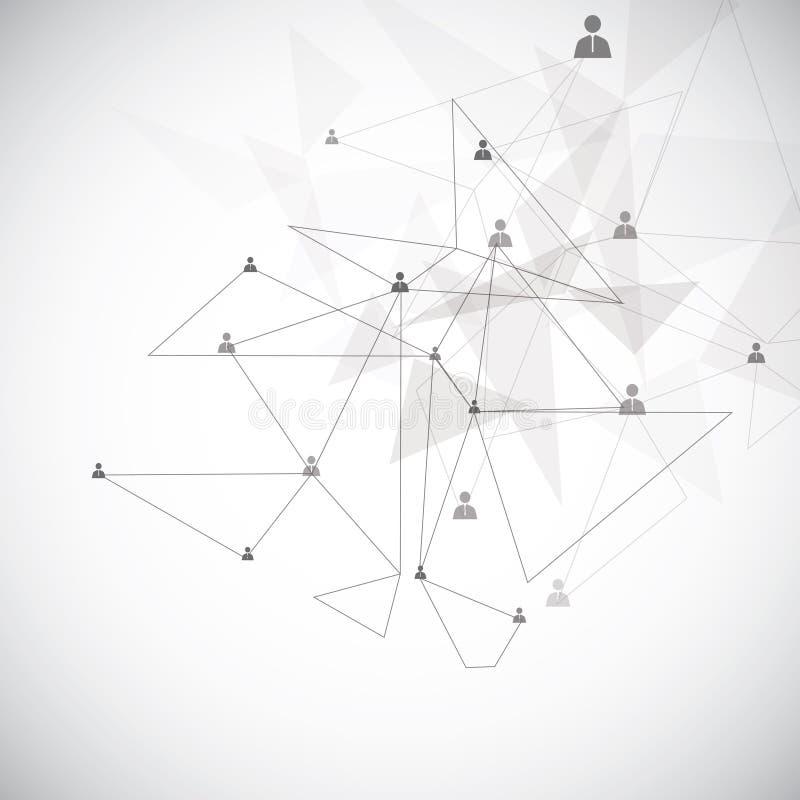 构思设计例证网络向量 皇族释放例证