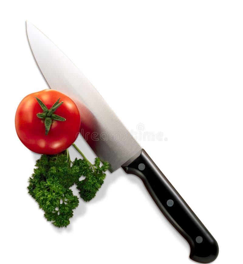 Download 构成厨师 库存图片. 图片 包括有 荷兰芹, 刀子, 照亮, 柏油的, 食物, 烹调, 对比, 厨师, 有机 - 15682095