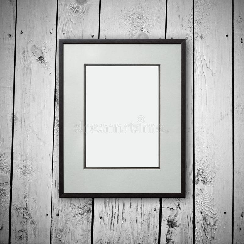 构成墙壁 库存照片