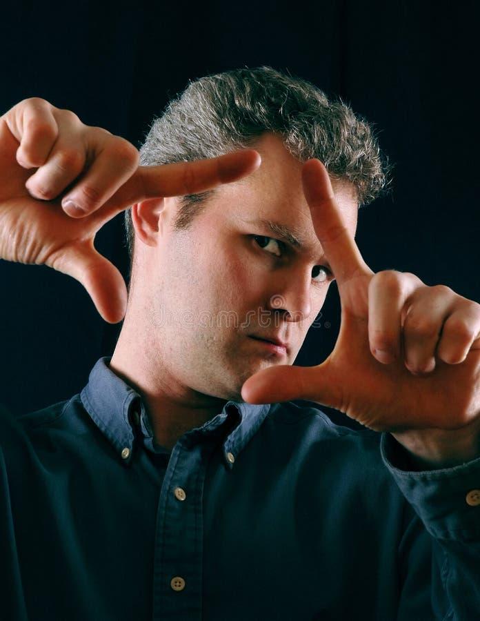 Download 构成 库存照片. 图片 包括有 手指, 眼睛, 精选, 确定, 查找, 凝视, 商业, 评定, 现有量, 任务 - 53914