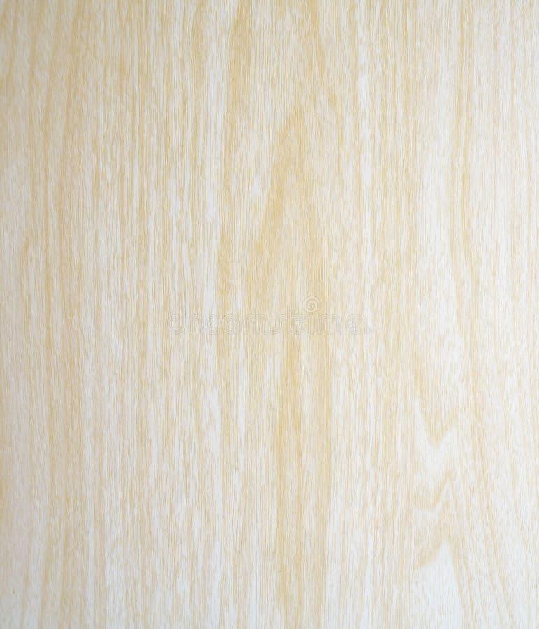 构造木褐色,凹线木头纹理 库存照片
