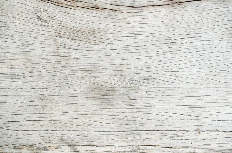 构造木头 免版税库存照片