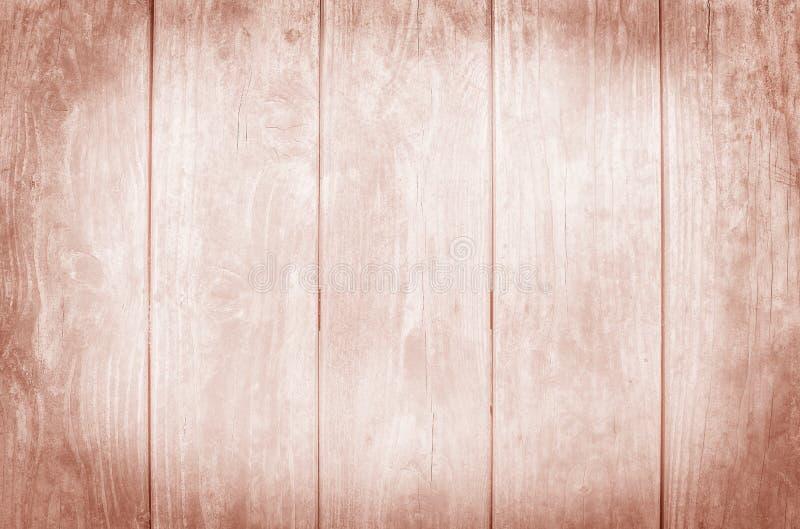 构造自然木样式背景,垂直 免版税库存图片