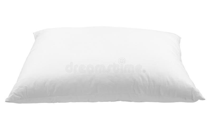 枕头 免版税库存图片