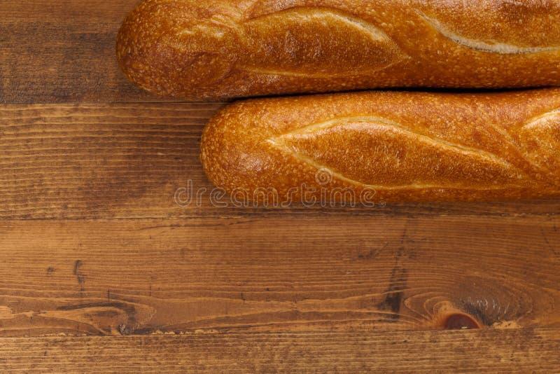 Download 巴林 库存照片. 图片 包括有 背包, 巴伊亚, 大面包, 准备好, 烘烤, 的treadled, 小圆面包 - 59103422