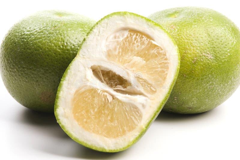 果子杂种以色列糖果 库存图片
