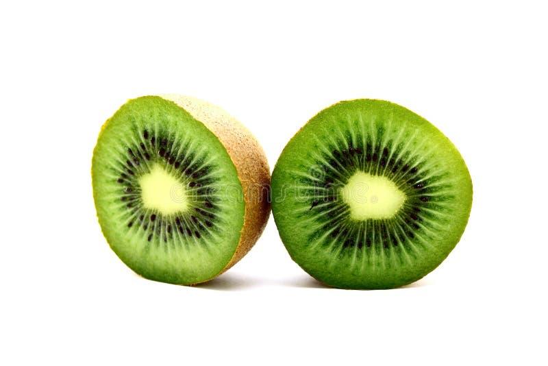 Download 果子猕猴桃 库存图片. 图片 包括有 绿色, 杏仁, 食物, 果子, 点心, 健康, 剪切, 对象, 精液 - 22358207