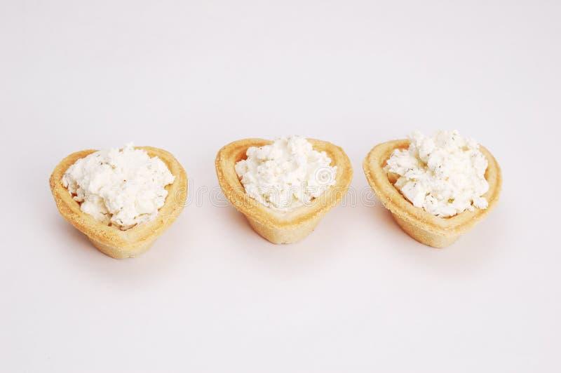 Download 果子馅饼用乳脂干酪 库存图片. 图片 包括有 奶油, 细菌学, 干酪, 膳食, 村庄, 没人, 苹果酱, 蛋糕 - 30336005