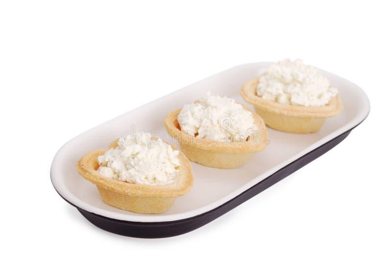 Download 果子馅饼用乳脂干酪 库存图片. 图片 包括有 食物, 可口, 奶油, 蛋糕, 没人, 细菌学, 外壳, 美食 - 30336007