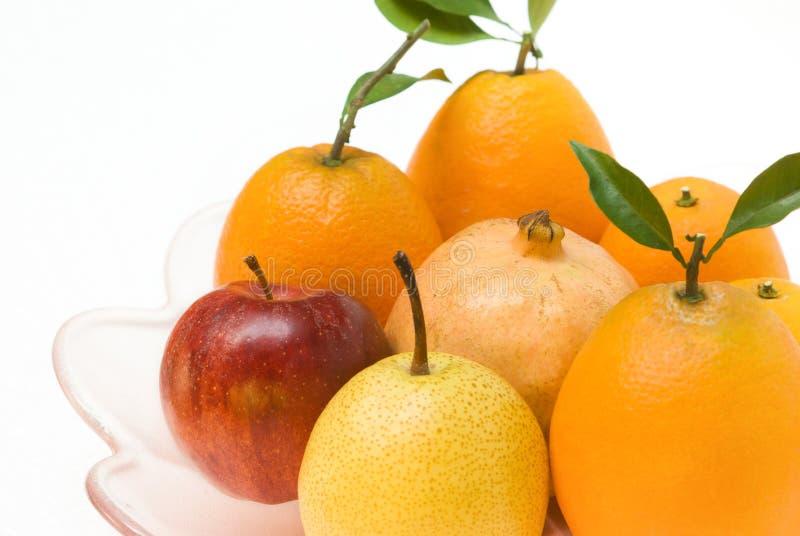 Download 果子 库存照片. 图片 包括有 水多, 维生素, 申请人, 营养, 叶子, 果子, 健康, 汁液, 石榴 - 22354906