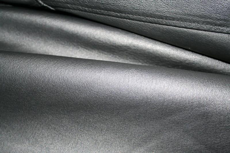 Download 染黑皮革 库存图片. 图片 包括有 粘鸟胶, 宏指令, 特写镜头, 波浪, 背包, 纹理, 皮革, 布料, 夹克 - 184271