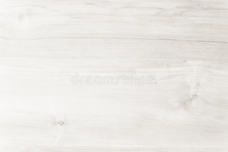 柚木树木头表面  免版税库存照片