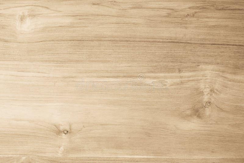 柚木树木头表面  免版税库存图片