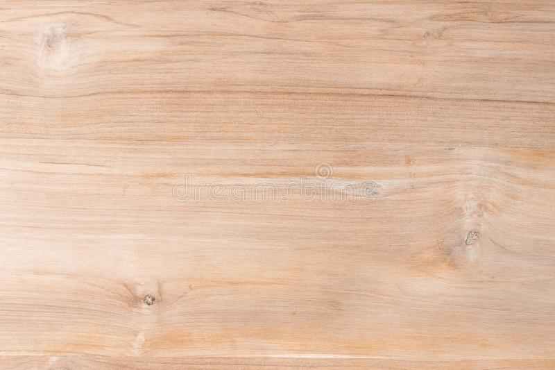 柚木树木头表面  库存图片