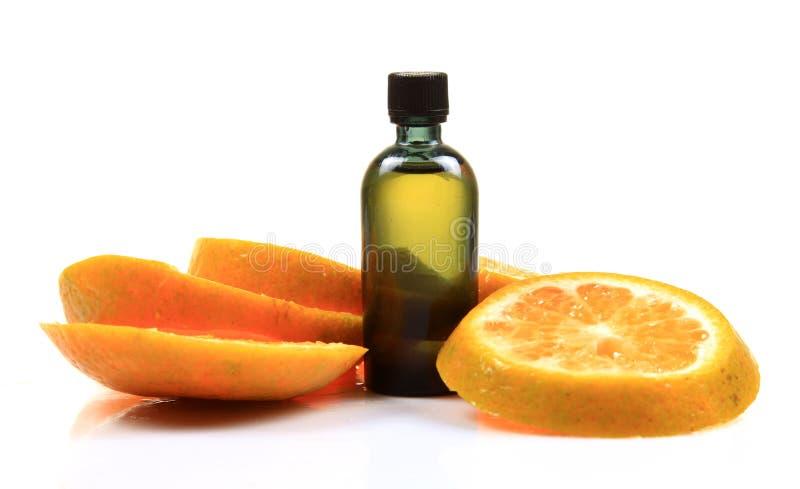 柠檬酸 免版税库存图片