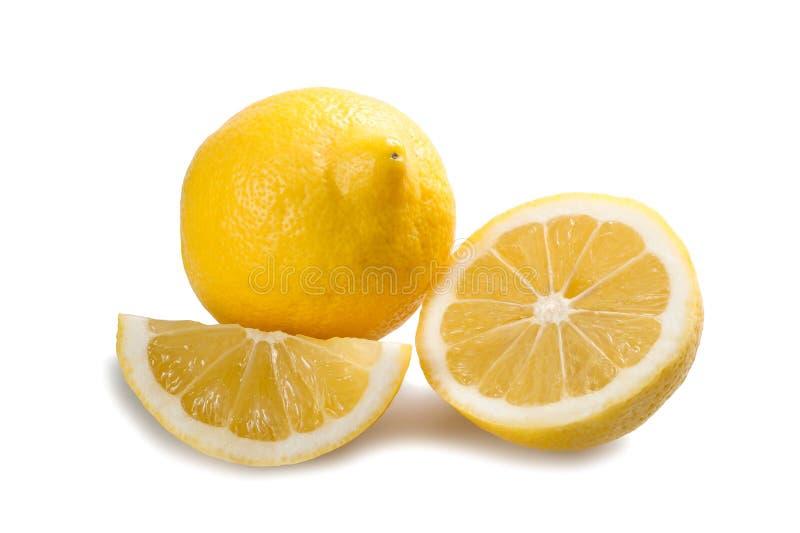 Download 柠檬 库存照片. 图片 包括有 饮料, 片式, 新鲜, 有机, 果子, 生物, 营养, 饮食, 酸化, 成份 - 30336830