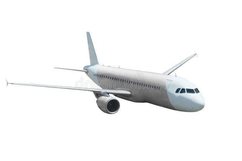 Download 查出的飞机 库存照片. 图片 包括有 玩具, alameda, 飞机, 保险开关, 节假日, 对象, 飞行 - 62537004